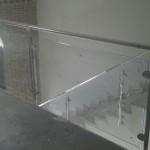 IMG-20120113-WA0001