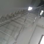IMG-20120113-WA0003